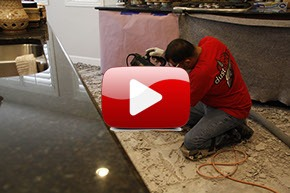 Dust free tile removal Arizona DustSharkz